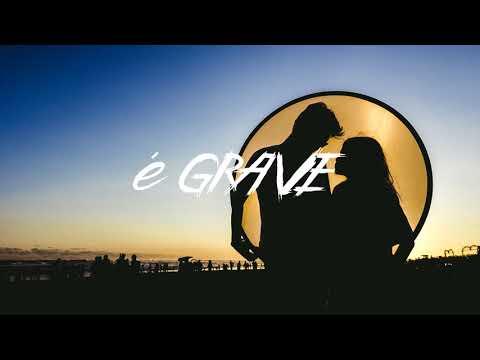Bastille - Pompeii 2GETHER Remix