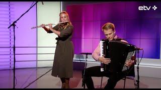 Duo Hoog - Brehme (Gorka Hermosa)