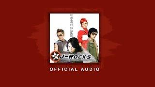 J-Rocks - Cahaya Mu | Official Audio