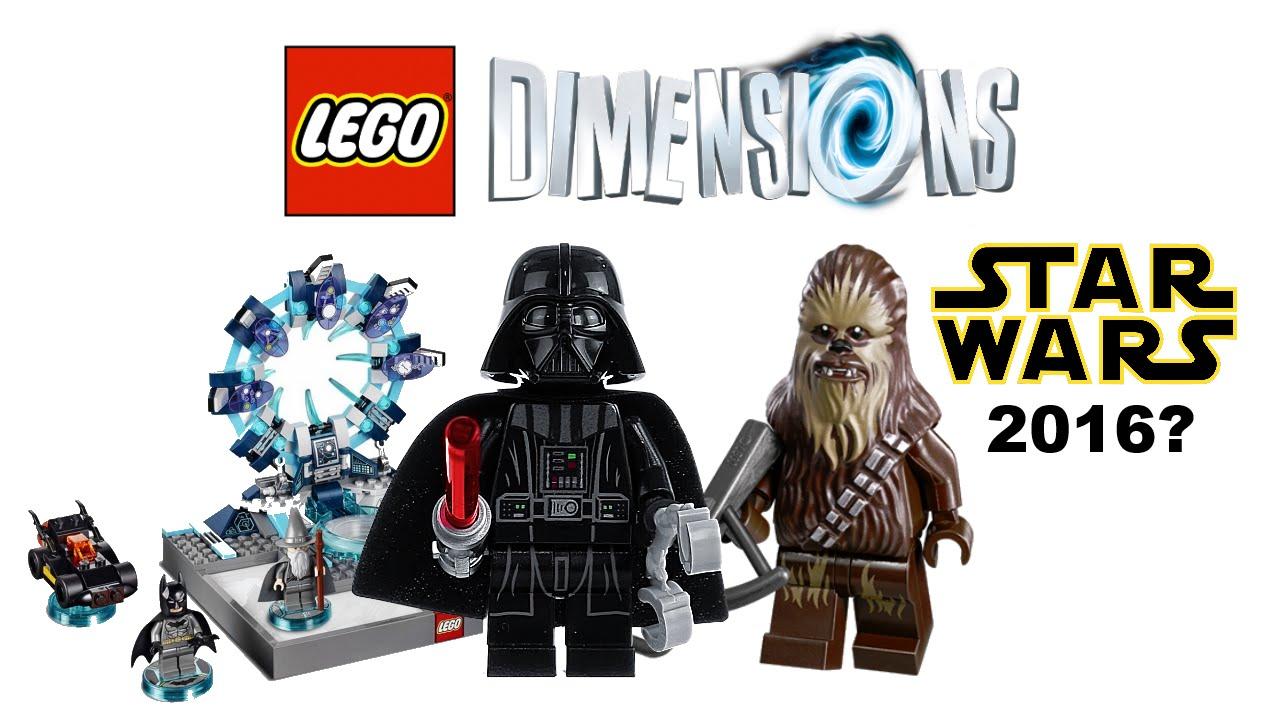 Lego Indiana jones 2 pc Download utorrent