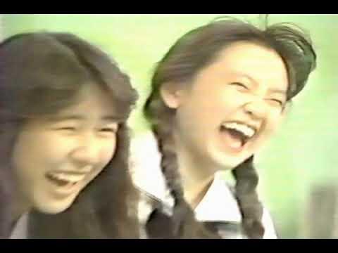 乙女塾リサーチわかってくれてもいいじゃない #02