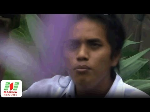 Jhon Kinawa - Rang Pauh Bakudo Limo