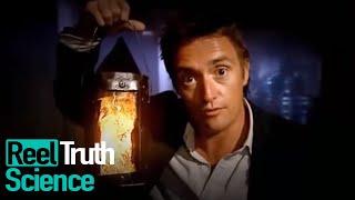 The Gunpowder Plot | Guy Fawkes Documentary | Reel Truth Science