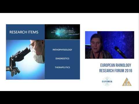 EUFOREA's support of future research in EUROPE