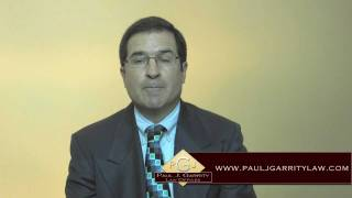Habitual Offender Laws in Manchester NH & Nashua NH - Paul J. Garrity