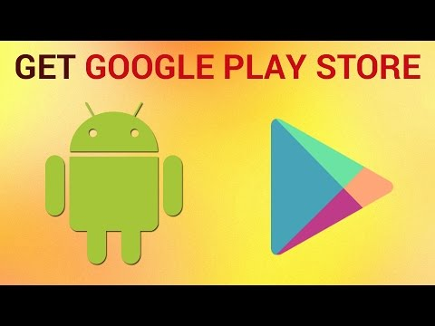 Preview: Google Play Store Version 4.0 from YouTube · Duration:  6 minutes 17 seconds