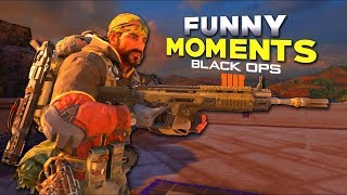 Black Ops 4... But Winning With Only Pistols