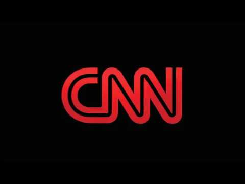 CNN Outro Song MLS #1