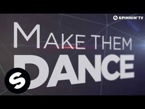 Zedd - Find You ft. Matthew Koma & Miriam Bryant (Lyric Video)