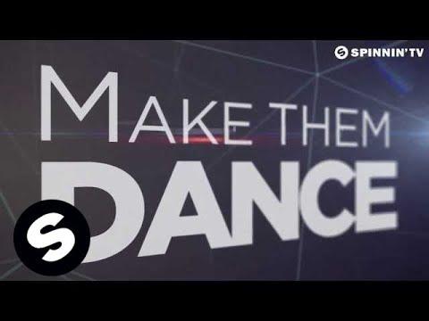 Find You ft. Matthew Koma & Miriam Bryant (Lyric Video)