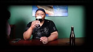 Trappist Westvleteren 12  *Beer Taste Test*
