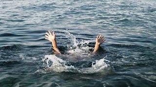 Continuam Baza in Ocean ! (2)