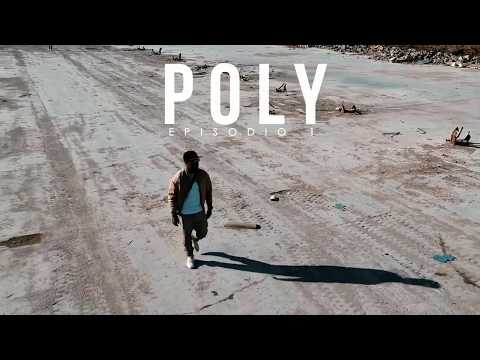 Youtube: Oxo Doris – Fatal fury (Poly épisode 1)