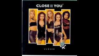 "Close 2 you - ""Baby don't go"" ""Cristmas song"""