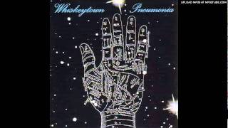 Watch Whiskeytown Reasons To Lie video