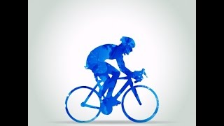 Горный скоростной велосипед Жёсткие спуски  Вредная велореклама red bull holy ride #велосипеды(Если вы решили научиться таким травмоопасномым видам езды на велосипеде, как велотриал, маунтинбайк, велоф..., 2016-05-31T11:00:02.000Z)