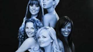 Wannabe[Extended Soul Seekerz Remix] Spice Girls