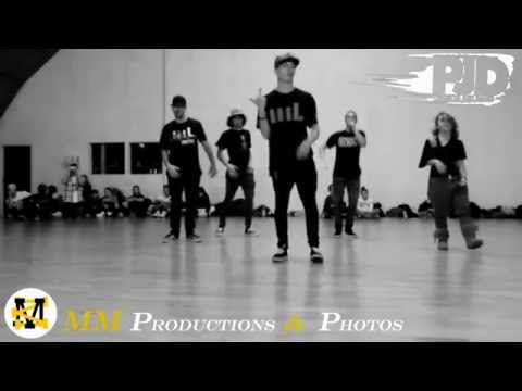 Ian Eastwood yonkers tyler the creator AMERICAN CHRISTMAS CAMP 2011 #MMPP