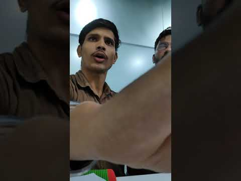 Please Watch This Video Before Buying Any Apple Product. Apple Service Scam Caught On Camera