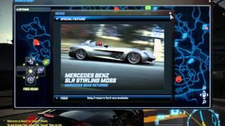 Need For Speed Parte 2 Español