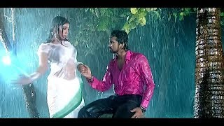 Bangla Song   Ai Bristi Veja Rate Chole Jeo Na   এই বৃষ্টি ভেজা রাতে চলে যেওনা