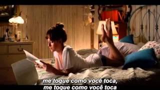 Ellie Goulding - Love Me Like You Do Legendado (Trilha Sonora de Cinquenta Tons de Cinza)