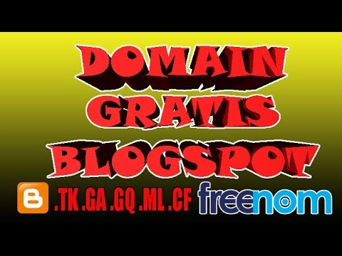 domain-gratis-untuk-blogspot-di-freenom-selama-1-tahun