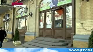 Президента Украины Больше Нет. Янукович Объявлен в Розыск. 2014