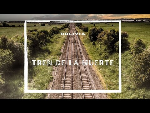 BOLIVIA TRAVEL 2018