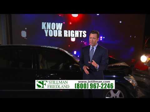 Truck Accident Attorneys Nashville, TN
