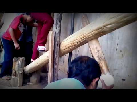 Hmong new movies 2018 thumbnail