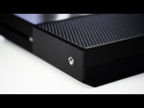 How to update Xbox games automatically