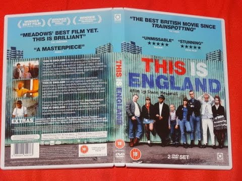 Download Opening to This Is England (film 2006)(DVD UK)