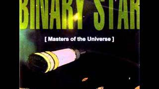 Binary Star - I Know Why The Caged Bird Sings pt. I