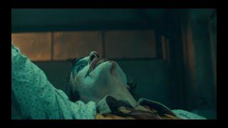 Joker - Official® Teaser [HD]