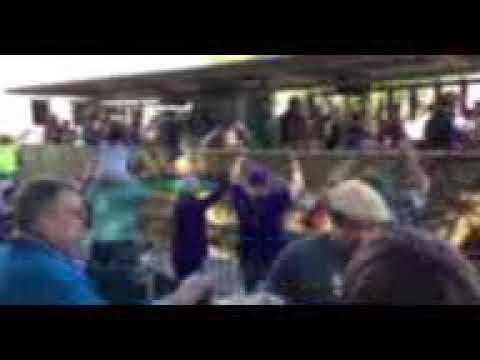 Fat Tuesday Mardi Gras Biloxi 2018 11