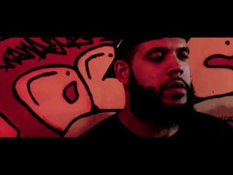GRAND EYE - CREEP! (Official Video)