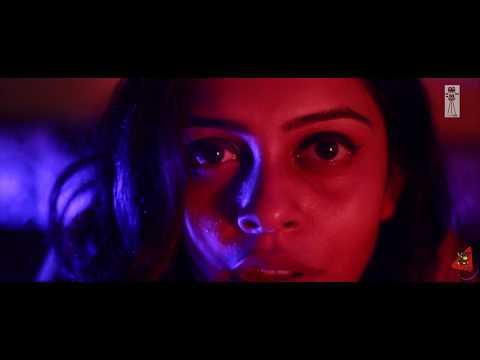 'Love Sex aur Dhokha' I Official Teaser I A Moromia Presentation I A Play By Sagnik Chatterjee