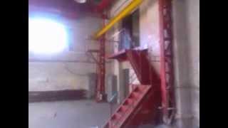 Аренда склада, производства Ярославское шоссе, Мытищи. 250 кв.м(, 2015-03-24T14:12:59.000Z)