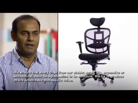 geeken revolving chair ozark trail seating collection pvt ltd youtube