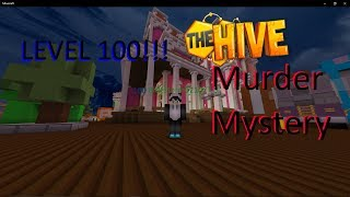 Hive Minigames Su Minecraft Bedrock | Ostia