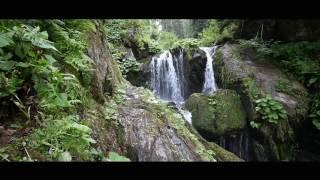 Krátký film o vodě