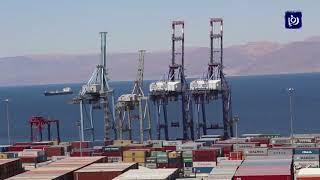 """""""تجارة عمان"""": لا تعاملات تجارية للأردن في مدينة ووهان الصينية  - (3/2/2020)"""