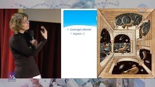Yaël Nazé - Art et Astronomie : Impressions célestes