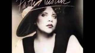 Watch Patti Austin Shoot The Moon remastered Lp Version video