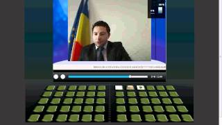Recuperare Taxa Poluare 2012 -  Partea I