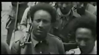 Ethiopian songs: patriotic hip-hop song