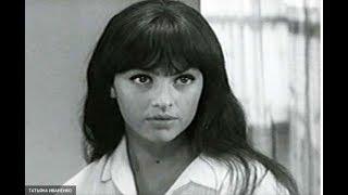 Внебрачная дочь  Владимира Высоцкого Настя