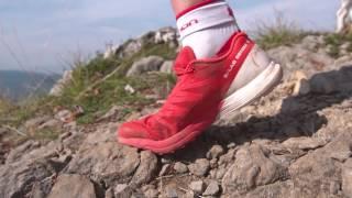 Salomon - How To Trail Run - Episode 5: Running Downhill