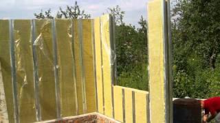 Новая технология строительства(Строительство быстровозводимых домов., 2012-02-22T07:18:58.000Z)
